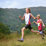 Ambleside Sports fell set 2
