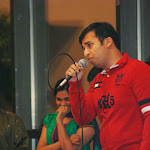 A2MM Sankrant 25Jan 2014 (257).JPG
