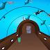 Deep Sea Aquarium Escape