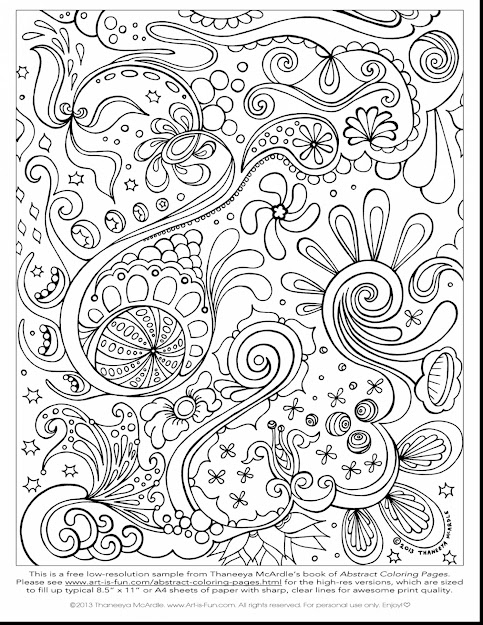 Beautiful Printable Adult Coloring Pages With Free Advanced Coloring Pages  And Free Printable Advanced Coloring Pages