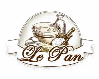 Le Pan Photo 11