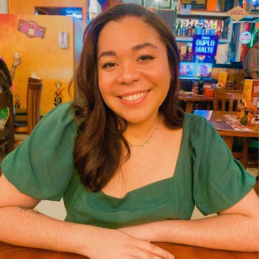 Jessica Luiza picture
