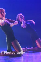 Han Balk Voorster Dansdag 2016-4517-2.jpg