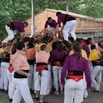 Castellers a SuriaIMG_081.JPG