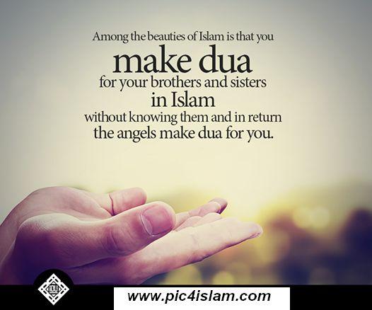 Alhamdulillah. Amazing Tuesday.