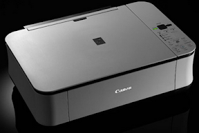 Canon PIXMA  MP258  driver download for windows mac os x, canon MP258  driver