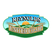 Reynolds United Co-op