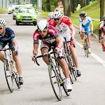 2014.05.30 Tour Of Estonia - AS20140531TOE_454S.JPG