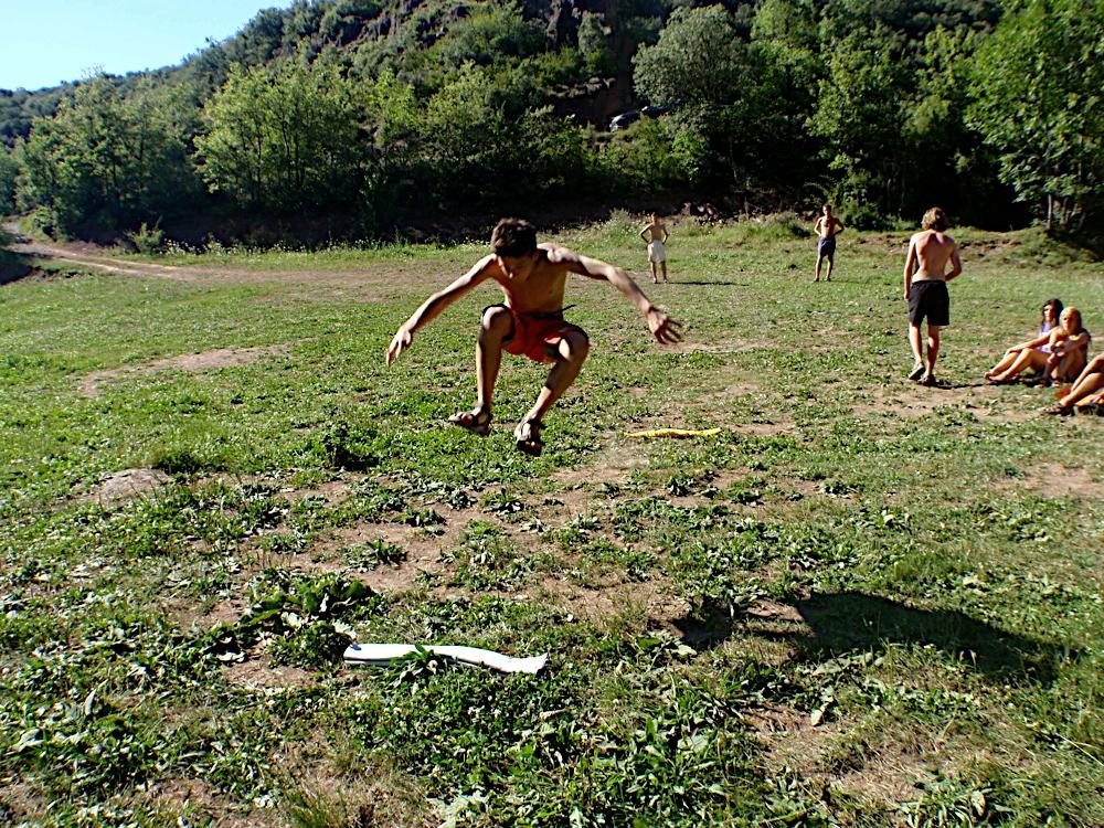Campaments dEstiu 2010 a la Mola dAmunt - campamentsestiu224.jpg