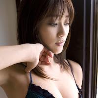 [DGC] No.669 - Mikie Hara 原幹恵 (78p) 55.jpg