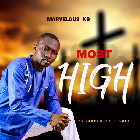 marvelous ks, marvelous ks ghana, marvelous ks most high, marvelous ks hold on, marvelous ks songs, gospel artist marvelous ks, volumegh trending songs, marvelous ks most high and hold on, ghana music, ghana trending songs, trending gospel songs in ghana,trending gospel songs, brand new single, gospel songs,gospel,download marvelous ks most high, download marvelous ks hold on, marvelous ks most high music download, marvelous ks hold on music download, marvelous ks most high download, marvelous ks hold on download,