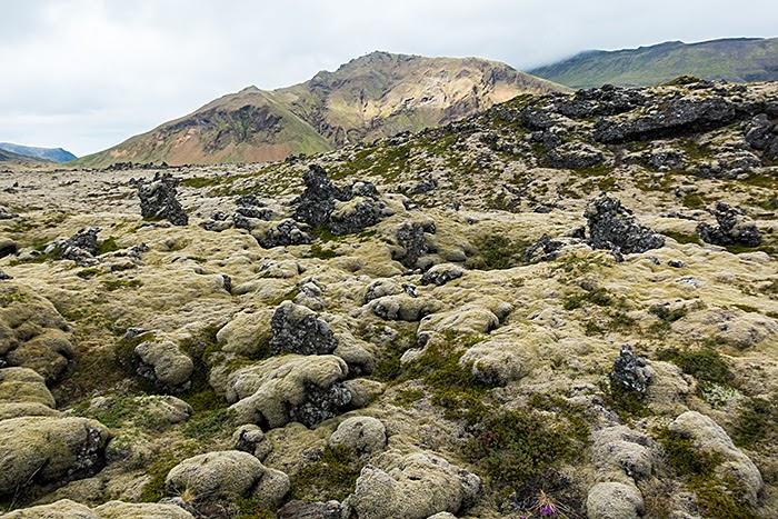 Islanda05.jpg