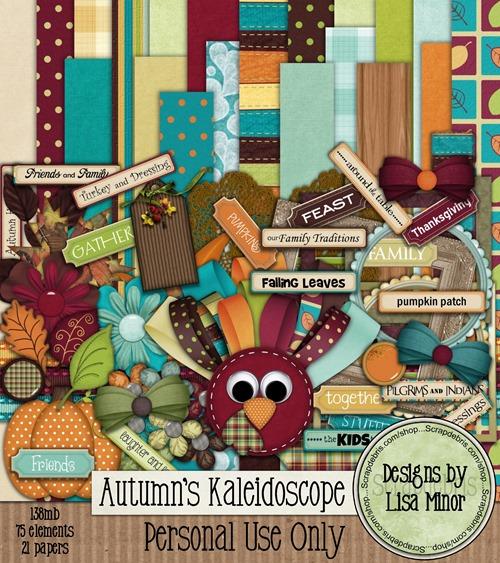 prvw_lisaminor_autumnskaleidoscope