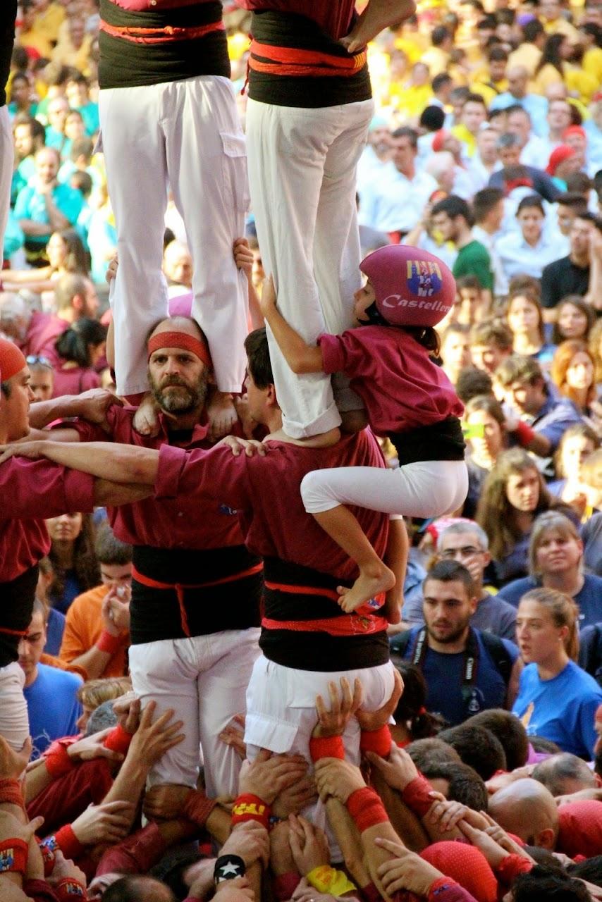 XXV Concurs de Tarragona  4-10-14 - IMG_5530.jpg