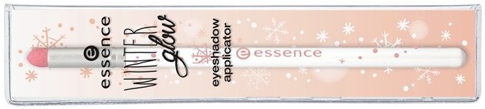 ess_WinterGlow_eyeshadow-applikator_pouch_1474289359