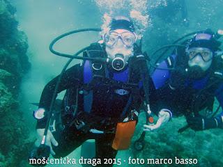 GITA SOCIALE 2015 - Moscenicka-Draga