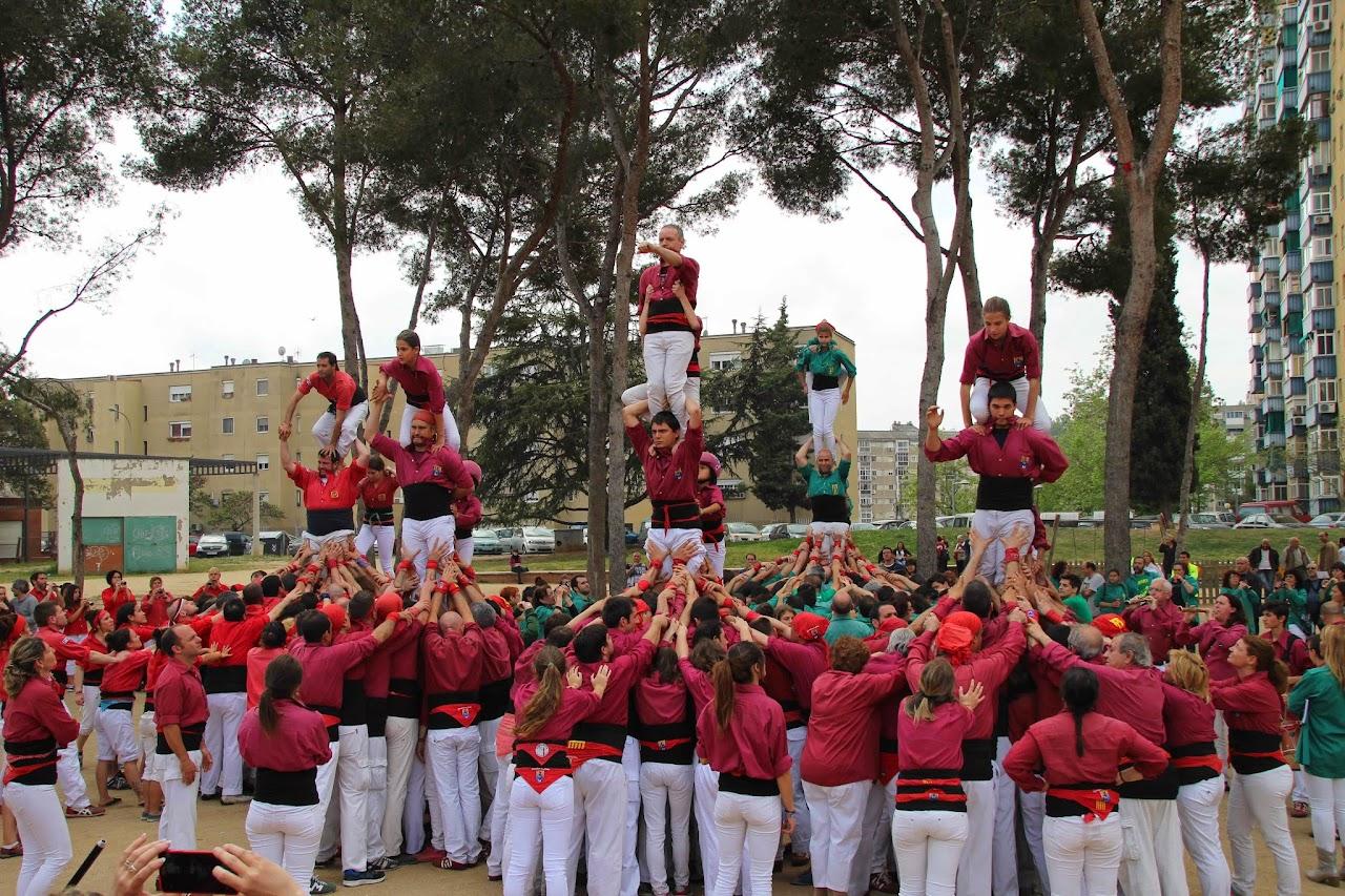 Actuació Badia del Vallès  26-04-15 - IMG_9944.jpg