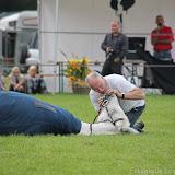 Paard & Erfgoed 2 sept. 2012 (12 van 139)