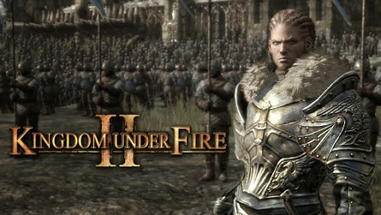 kingdom-under-fire-2-kopodo-news-noticias-tokyo-game-show-2014