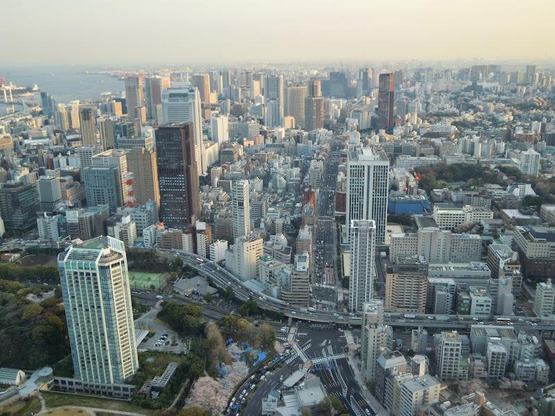 2014 Japan - Dag 3 - marlies-DSCN5431.JPG