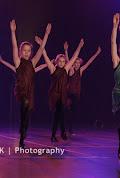 Han Balk Voorster dansdag 2015 ochtend-3834.jpg
