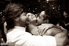 Foto 2522pb. Marcadores: 23/04/2011, Casamento Beatriz e Leonardo, Rio de Janeiro