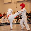 KarateGoes_0109.jpg