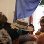 Bizcocho2011_052.jpg