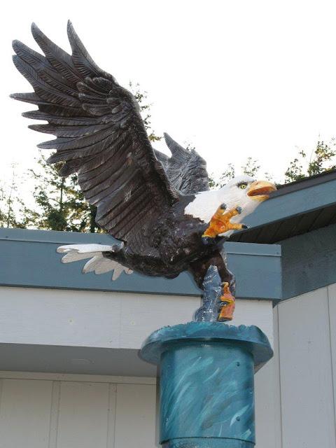 2010 Eagle Sculpture - SYC%2BEagle%2BBase%2B2010%2B015.jpg