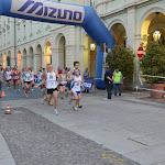Acqui - corsa podistica Acqui Classic Run (54).JPG