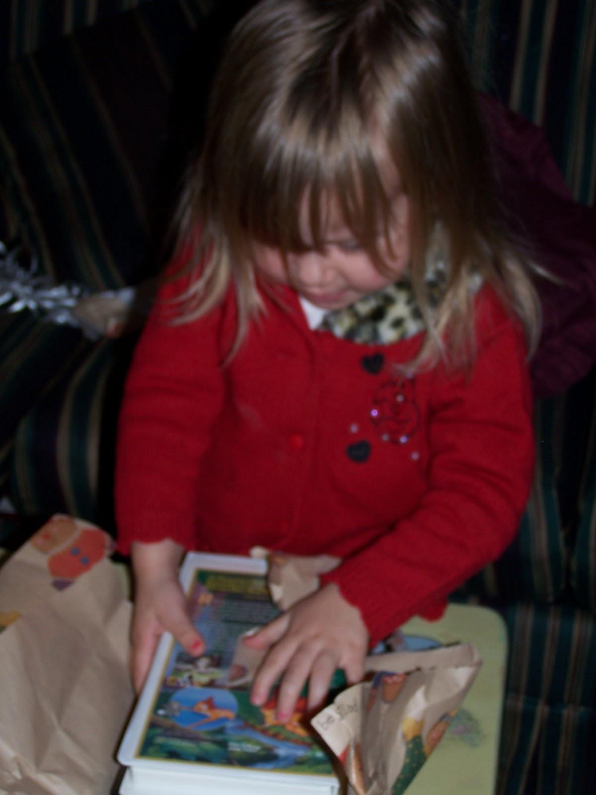 Christmas 2006 - 100_0949.JPG