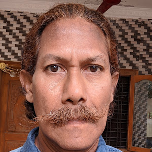 Profile picture of Prabhu Kumar A. L