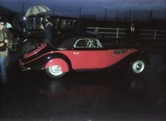 1982.10.09-035.03 BMW 327-328 80CV 1939