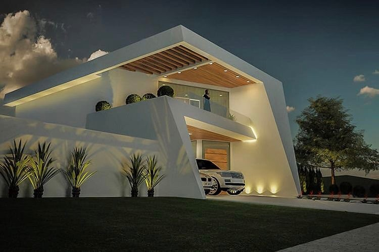 imagenes-fachadas-casas-bonitas-y-modernas59