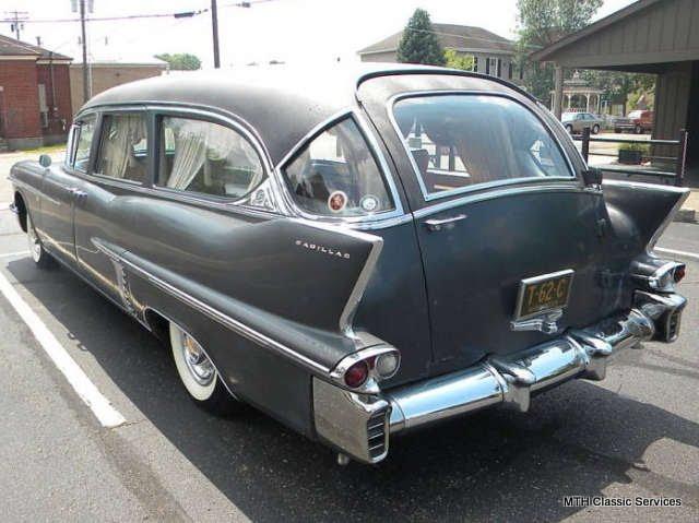 1958 Cadillac - 1958%2BCadillac%2BEureka%2BCombination-1.jpg