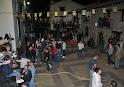 fiestas linares 2011 025.JPG