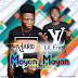 Download: Mario ft. Lil Fresh - -  Moyan Moyan