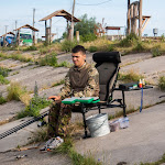 20150618_Fishing_Oleksandriya_042.jpg
