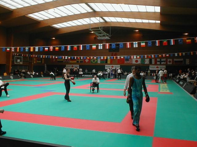 Weltcup Belgien 2002 - P5190022.JPG
