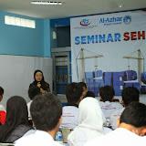 Workshop Membuat Website - IMG_0135.JPG