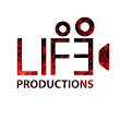 Life P