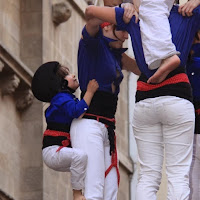 Aniversari Castellers de Lleida 16-04-11 - 20110416_188_4d7_CVdG_XVI_Aniversari_de_CdL.jpg