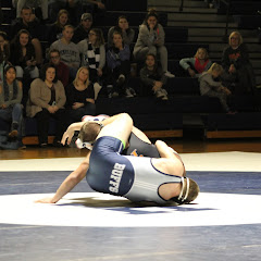 Wrestling - UDA at Newport - IMG_4640.JPG
