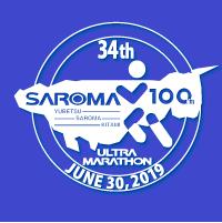 saroma34_logo2.png