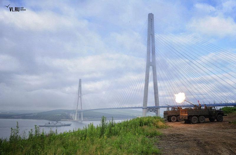 russky-bridge-6