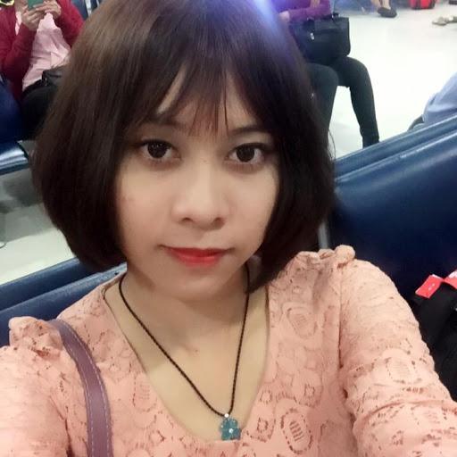 Seo La