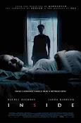 Terro en la Oscuridad (2016) ()