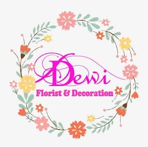 Dewi Florist & Decoration screenshot 0