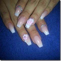 imagenes de uñas decoradas (51)