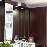 Bathrooms - 20140128_122150.jpg